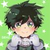 Izukkun's avatar