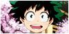 Izuku-Midoriya-Fans's avatar