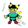 Izukuchu's avatar