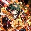 IzukuMidora's avatar