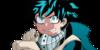 IzukuMidoriyaFC's avatar