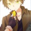Izukyo's avatar
