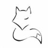 Izulith's avatar