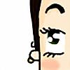 Izulkowa's avatar