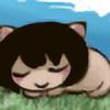 Izuma's avatar