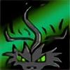 IzumaiNightsin's avatar