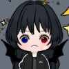 izumi-ako's avatar