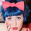 Izumi-Harukaze's avatar