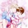 IZUMI-KAWASAKI's avatar