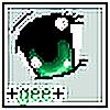 izumi-omeri's avatar