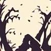 izumi0's avatar