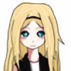 Izumi224's avatar