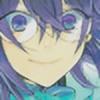 iZumi3's avatar