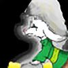 IzumiArt1's avatar