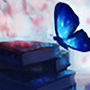 IzumiDeviluke's avatar