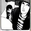 IzumiEien's avatar