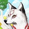Izumigee's avatar