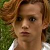 IzumiIshtar's avatar