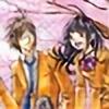 izumika's avatar