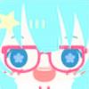 IzumiKiyomizu's avatar