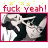 Izumiko-san's avatar