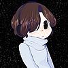 IzumiSakuraMC's avatar