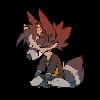 IZUMISART's avatar