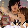 IzumiSutekiAnime's avatar