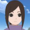 Izumiuchiha482244's avatar