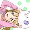 IzumiUsagi's avatar