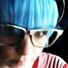IzumiYoon9's avatar