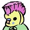 izumizagari's avatar