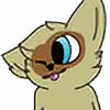 Izuna-Rouge's avatar