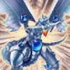 izuna00's avatar