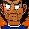 Izunaluv's avatar