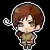 izunauchihaway's avatar
