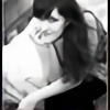 izuniaaafoto's avatar