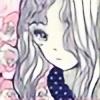 Izunichi's avatar