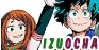 IzuOcha's avatar
