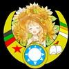 IzuOchaOfficialDA's avatar
