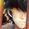 Izura-Kanasai's avatar