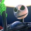 izurana's avatar