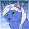 Izuri-Chan93's avatar