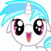 Izurin's avatar