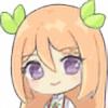 izuriwa's avatar