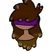IzwizDrawing's avatar