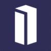 IzyArts's avatar