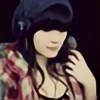 Izyizumi101's avatar