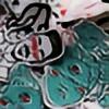 Izywavemood's avatar