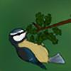 Izza-art's avatar